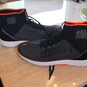 Men's Superdry Sneakers